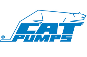 Cat-Pumps