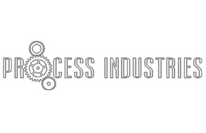 Process-Industries